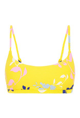 Seafolly Seafolly Florence Bralette Bikini Top