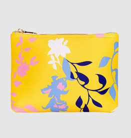 Seafolly Seafolly Florence Bikini Bag