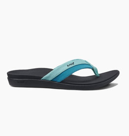 Reef Reef Women's Ortho-Bounce Coast
