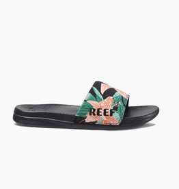 Reef Reef Women's One Slide