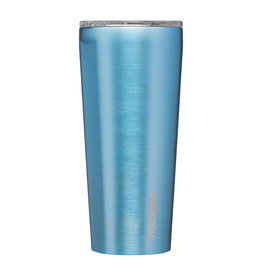 Corkcicle Corkcicle 24oz Tumbler Moonstone Metallic