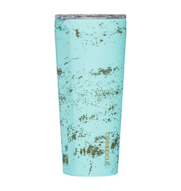 Corkcicle Corkcicle 24oz Tumbler Bali Blue