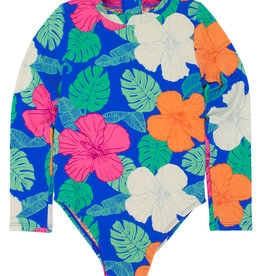 Feather 4 Arrow Feather 4 Arrow Mas Olas Surf Suit