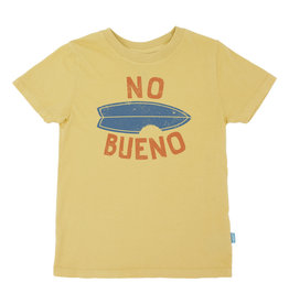 Feather 4 Arrow Feather 4 Arrow No Bueno Vintage Tee