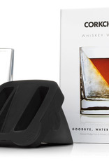 Corkcicle Corkcicle Whiskey Wedge