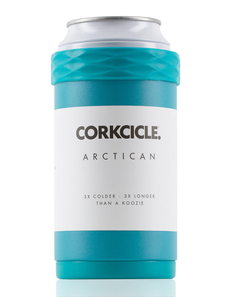 Corkcicle Corkcicle Arctican