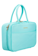 Corkcicle Corkcicle Lunch Box - Baldwin Boxer - Turquoise
