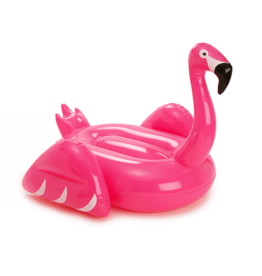 FUNBOY FUNBOY Flamingo Pool Float