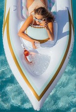 FUNBOY FUNBOY Inflatable Yacht Float