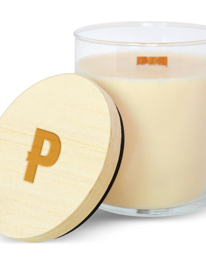 Pirette Pirette 8oz Soy Candle