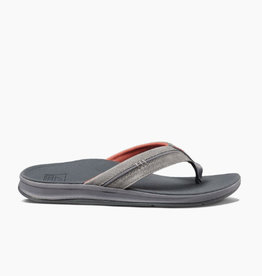 Reef Reef Men's Ortho-Bounce Coast