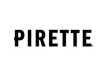 Pirette