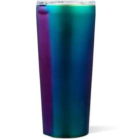 Corkcicle Corkcicle Tumbler - 24oz Dragonfly