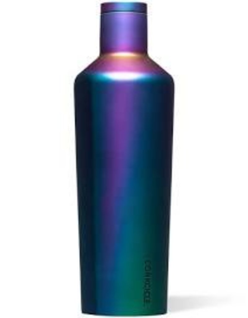 Corkcicle Corkcicle Canteen - 25oz Dragonfly
