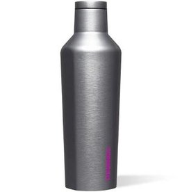 Corkcicle Corkcicle 16oz Canteen - Sparkle Unicorn Moondance