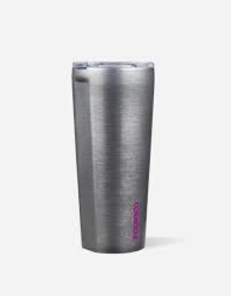 Corkcicle Corkcicle 24oz Tumbler - Sparkle Unicorn Moondance