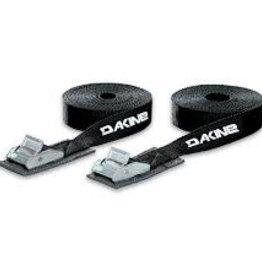 Dakine Dakine Tie Down Strap 20' / Tie Down Straps 20' (1)