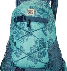 Dakine Dakine Wonder 15L Backpack