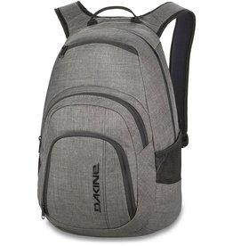 Dakine Dakine Campus 33L Backpack