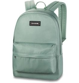 Dakine Dakine 365 SP 21L Backpack