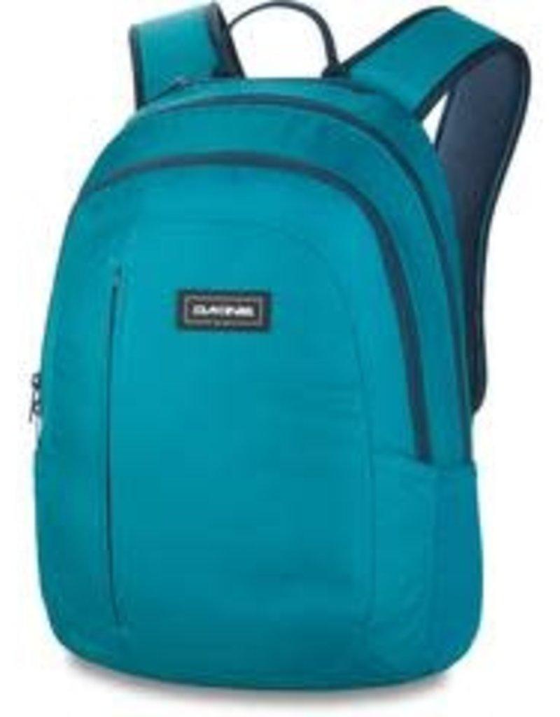 Dakine Dakine Factor 22L Backpack