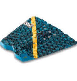 Dakine Dakine Albee Layer Pro Surf Traction Pad