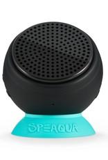 Speaqua Speaqua Barnacle Bluefin + Koa Smith Pro Model