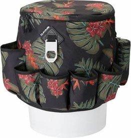 Dakine Dakine Party Bucket Jungle Palm