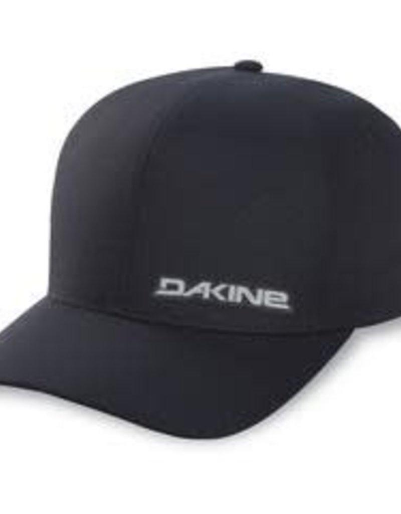 Dakine Dakine Delta Rail Ballcap Black