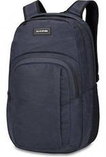 Dakine Dakine Campus 33L Night Sky