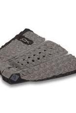 Dakine Dakine John John Florence Grom Surf Traction Pad Carbon/Black