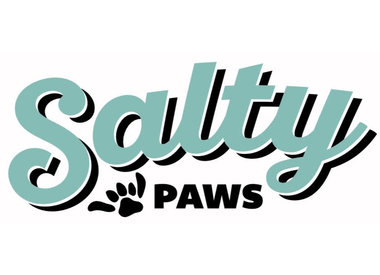 Salty Paws