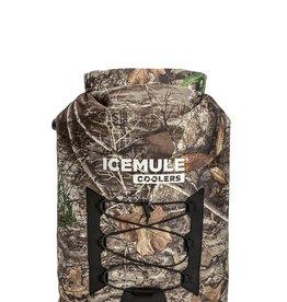 IceMule Coolers IceMule Pro Cooler Large 23L