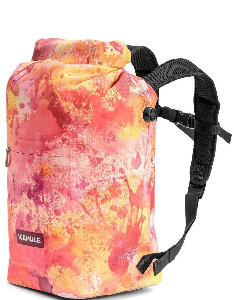 IceMule Coolers IceMule Jaunt Cooler 15L