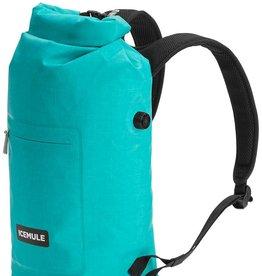 IceMule Coolers IceMule Jaunt Cooler 9L