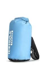 IceMule Coolers IceMule Classic Cooler Medium
