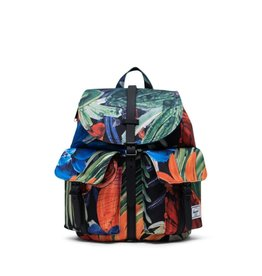 Herschel Herschel Dawson Backpack Small - Watercolour
