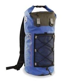 K3 K3 Pro Tech 20 Liter Backpack