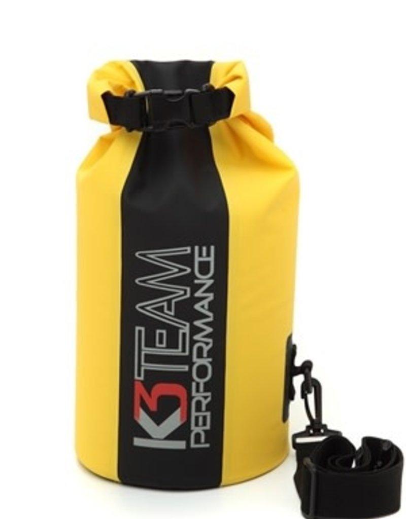 K3 K3 Team 20 Liter Dry Bag