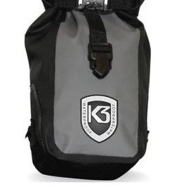 K3 K3 Sport Pack 1.5L Grey