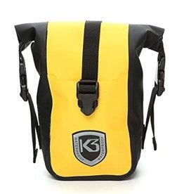 K3 K3 Sport Pack 1.5L Neon
