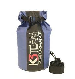 K3 K3 Tube 10 Liter Dry Bag