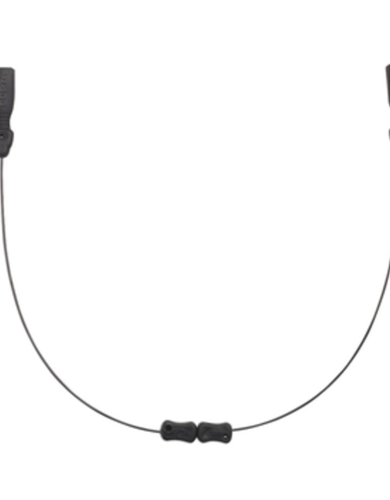 Costa Costa C-Line Adjustable Retainer Black
