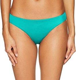 RVCA RVCA Solid Full Bikini Bottoms