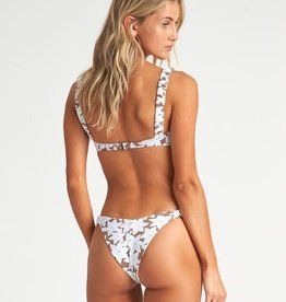 Billabong Billabong Slow Daze Hike Bikini Bottom