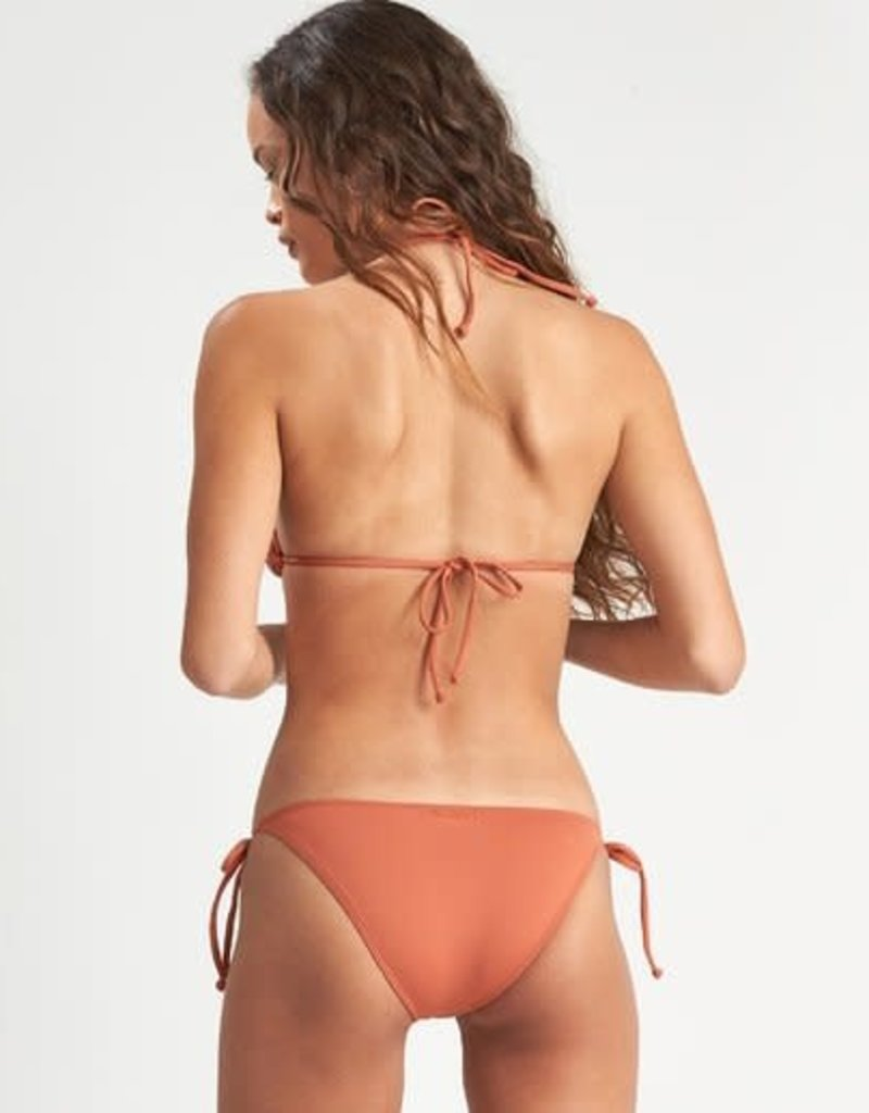 Billabong Billabong Sol Searcher Triangle Bikini Top