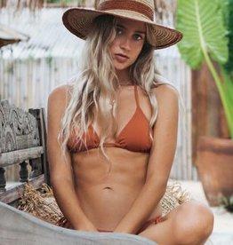 Billabong Billabong Sol Searcher Triangle Bikini Top