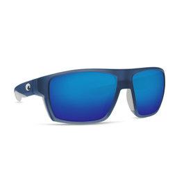 Costa Costa Bloke Bahama Blue Fade Blue Mirror 580G