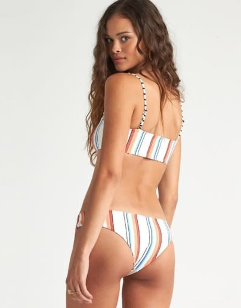 Billabong Billabong Hidden Sun Hawaii Lo Bikini Bottom