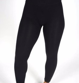 Lavan Collections Leggings